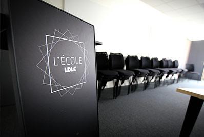 Salon de l'Etudiant à Lyon